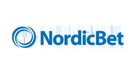nordicbet esport